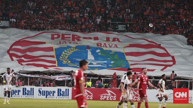 Persija Jakarta berjanji tampil serius pada laga amal untuk para korban tsunami Lampung di Stadion PKOR Way Halim, Bandar Lampung, Minggu (13/1).
