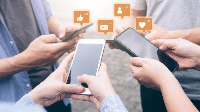 Pelaku industri dari startup Point of Sales Moka membagikan peran penting influencer untuk gaet pengguna.