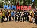 Pasar Mammesa, Promosi Kearifan Lokal Lewat Digital