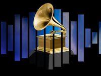 Mencari Album Pop Terbaik Di Grammy 2019
