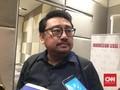 Dikritik, Wasekjen Demokrat Sindir Balik Kader Senior