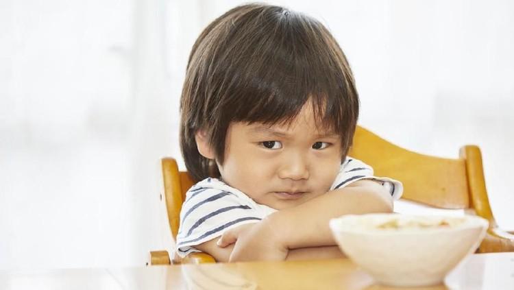 Bingung ya Bun, kalau anak suka pilih-pilih makanan? Ketahui penyebabnya dan simak cara mengatasinya, yuk.