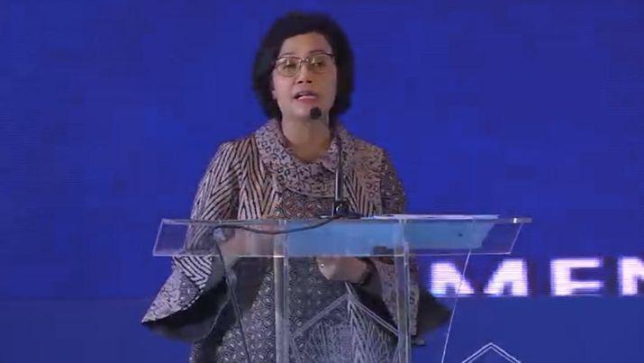 freeport-keputusan-goblok-jokowi-dan-pembelaan-sri-mulyani