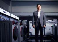 Penahanan Petinggi Huawei Bikin Cemas Bos Ponsel China