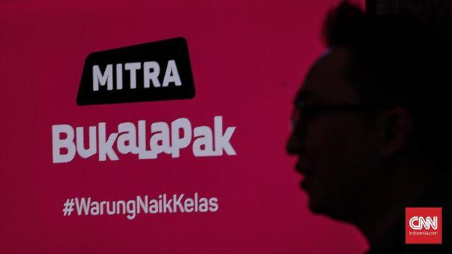 Pengamat menilai aksi pemangkasan ratusan karyawan Bukalapak sebagai langkah baik untuk mengejar status decacorn.