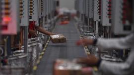BP Batam Akan Surati Sri Mulyani soal Impor Barang Online