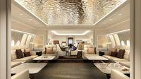 Permalink to Boeing Saingi Airbus di Penerbangan Terpanjang di Dunia