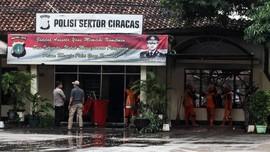 Buntut Insiden Ciracas, Pengelolaan Parkir DKI Jadi Sorotan