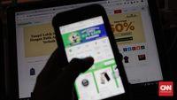 Kompetisi E-commerce di Asia Tenggara: Perusahaan Lokal Juara