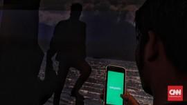 Toko Online yang Naikkan Harga Tak Wajar Bakal Diblokir
