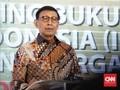 Sindir Prabowo, Wiranto Tanggung Jawab Jika Indonesia Punah