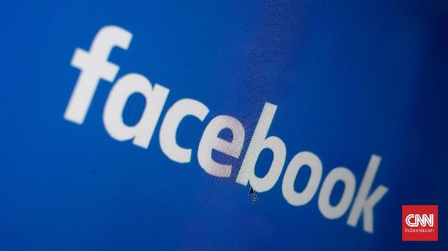 Kacamata Pintar Facebook Disebut Bisa 'Live Streaming'