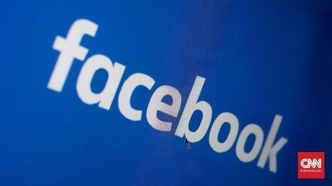 Facebook-Twitter Ogah Respons Aturan Denda Rp100 Juta Kominfo