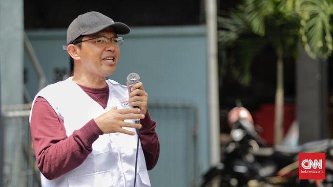Ketua Badan Kebijakan Kerapatan Indonesia Tanah Air (KITA) Maman Imanulhaq menyebut radikalisme dan terorisme tidak bisa lepas dari permasalahan puritanisme