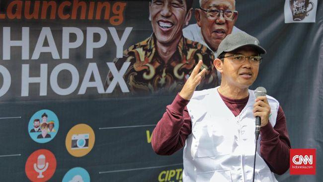 PKB menyampaikan Gerindra dan Demokrat harus memiliki visi yang sama dengan Jokowi-Ma'ruf dan tidak mengganggu pemerintahan dengan berbagai manuver.