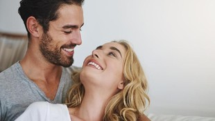 Kumpulan Ucapan Manis Suami yang Begitu Berarti untuk Istri