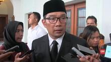 RK Akan Terapkan Pembatasan Akses Warga Sekitar Secapa TNI AD