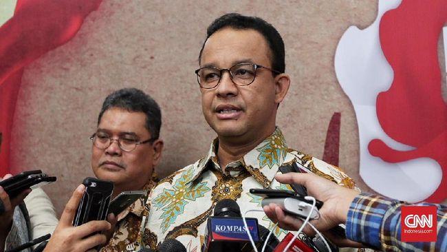 Ketua DPRD DKI Prasetyo Edi Marsudi menilai sedikit keteteran mengurus Jakarta karena tidak juga kunjung didampingi oleh Wakil Gubernur sepeninggal Sandiaga.