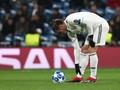 Toshack: Bale Wajib Tiru Ronaldo di Real Madrid