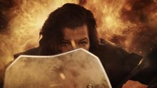 Sinopsis Resident Evil: The Final Chapter di Bioskop Trans TV