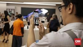 Fitur Find My iPhone di iOS 15 Kini Aktif Walau Ponsel Mati