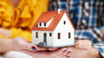 3 Pertimbangan Sebelum Pasangan Millennials Beli Rumah