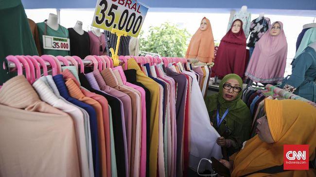 Menangkap Peluang Bisnis Musiman di Bulan Ramadan
