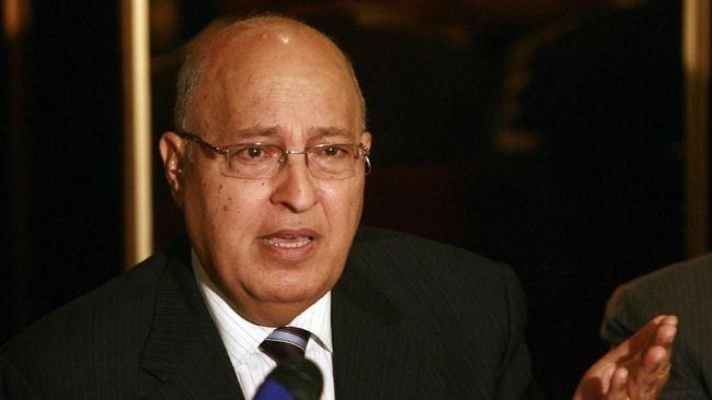 Palestina mengaku sudah meminta Arab Saudi untuk memboikot daging dari Australia jika PM Scott Morrison memindahkan kedutaan besarnya untuk Israel ke Yerusalem.