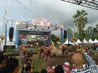 Permalink to Liburan di Bali, Belum Sah Kalau Tak Mampir ke Buleleng