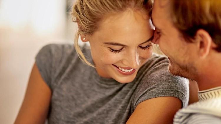 Para ahli menyarankan beberapa posisi seks ini untuk mengurangi stres dan cemas.