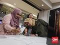Profil PS Store Putra Siregar, Tersangka Kasus Ponsel Ilegal