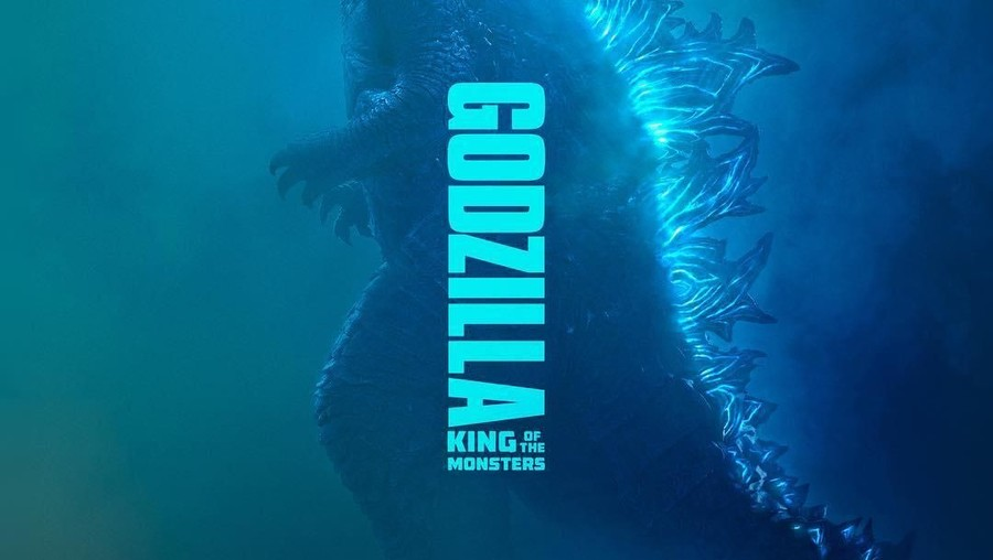 Deretan Produksi Film Godzilla Terbaik Selama 70 Tahun