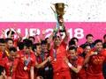 Piala AFF 2020 Mungkin Ditunda Tahun Depan