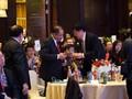 Kemenpar Gaet Investor untuk 10 Bali Baru di Beijing