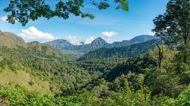 Sembalun Seven Summits, Rute Pendakian Menantang di Rinjani