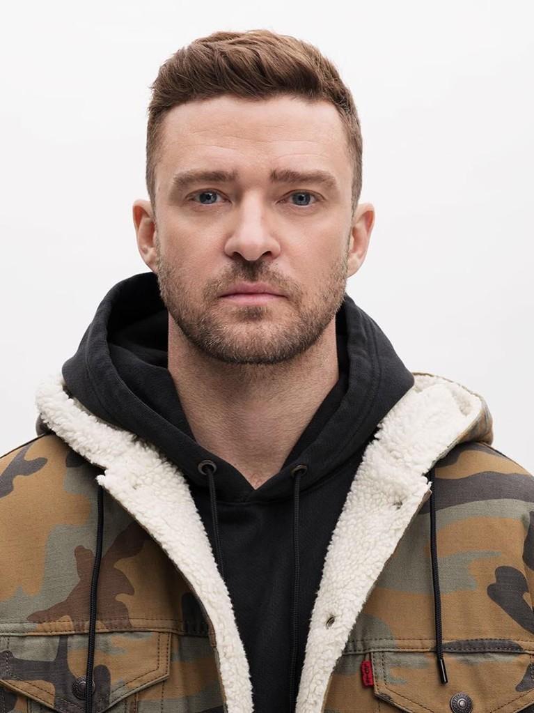 Justin Timberlake. Konser keenam penyanyi sekaligus penulis lagu ini berlangsung sejak 13 Maret dan berakhir pada 24 Februari 2019 mendatang. Hingga saat ini,The Man of the Woods Tourtelah meraup untung sebesar Rp2,1 triliun.