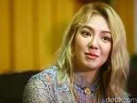 Hyoyeon 'snsd' Ungkap Kesibukan Tahun Depan, Ke Indonesia Lagi?