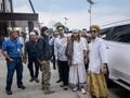 Bahar Smith Diduga Berniat Kabur dan Ganti Nama Jadi Rizal