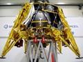 Misi Pesawat Antariksa Israel Gagal Mendarat di Bulan