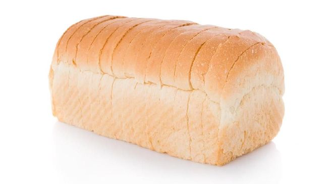 Tahukah Anda kalau setiap orang ternyata punya nama julukan sendiri terhadap irisan lembar terakhir roti tawar?