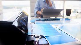 Asosiasi Anggap Aturan Sertifikasi RUU KKS Memberatkan