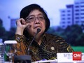 KLHK Klaim Sudah Beri SK 109 Ribu Hektare Lahan ke Petani