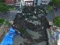Kapolda Sebut Ada Pembangunan Mal di Lahan Proyek RS Siloam