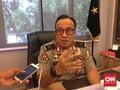 Polri Bantah Tawari Kerja Peretas Situs KPU
