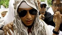 Kuasa Hukum Habib Bahar Smith Bersyukur Kliennya Dipindah