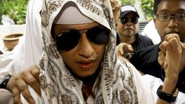 Sayyid Bahar bin Ali bin Smith, Dari Aksi Sweeping Hingga 212