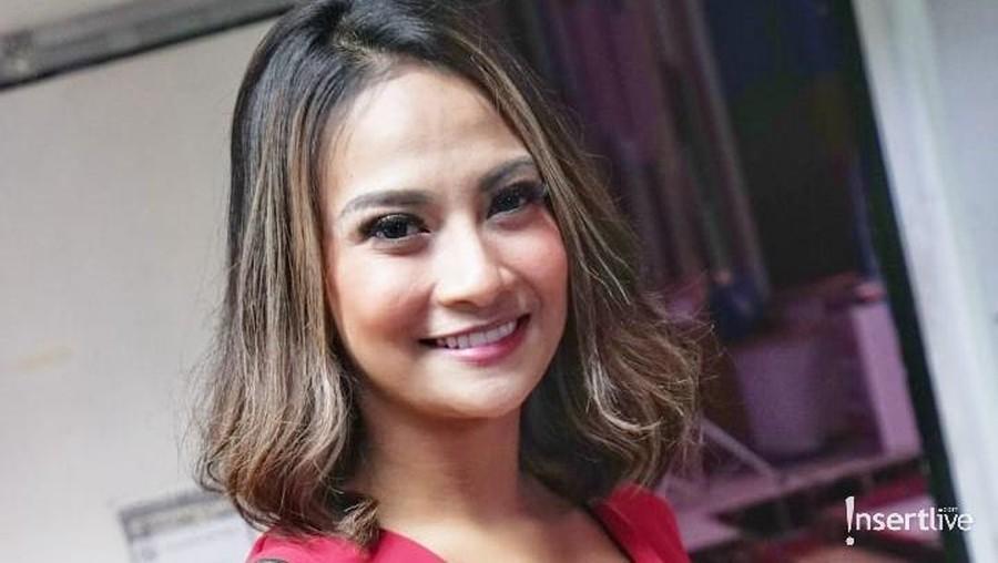 Ajukan Penangguhan, Vanessa Angel Sudah Punya Anak?