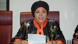 Eks Jubir Tim Kampanye Jokowi Jadi Dubes RI di Kuwait