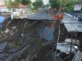 Jalan Gubeng Amblas, DPRD Surabaya Singgung Proyek RS Siloam