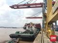 Tangkal Corona, Papua Tutup Pelabuhan Hingga 9 April